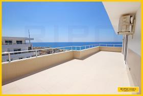 Image No.26-Appartement de 4 chambres à vendre à Mahmutlar
