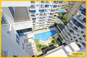 Image No.27-Appartement de 4 chambres à vendre à Mahmutlar