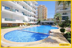Image No.28-Appartement de 4 chambres à vendre à Mahmutlar