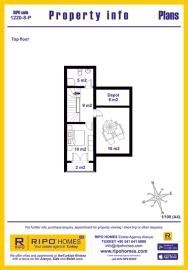 1220-8-P-SalesProspect-EN5