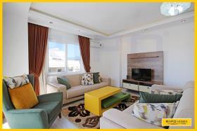 Image No.2-Appartement de 2 chambres à vendre à Mahmutlar
