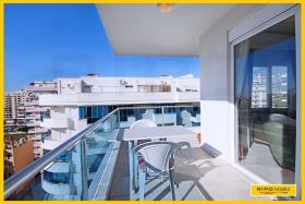 Image No.12-Appartement de 2 chambres à vendre à Mahmutlar