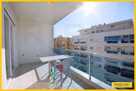 Image No.13-Appartement de 2 chambres à vendre à Mahmutlar