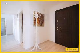 Image No.16-Appartement de 2 chambres à vendre à Mahmutlar