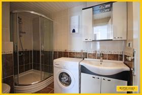 Image No.21-Appartement de 2 chambres à vendre à Mahmutlar