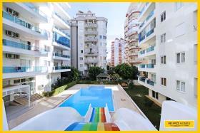 Image No.29-Appartement de 2 chambres à vendre à Mahmutlar