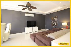 Image No.1-Penthouse de 2 chambres à vendre à Cikcilli