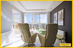 Image No.3-Penthouse de 2 chambres à vendre à Cikcilli