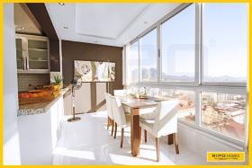 Image No.5-Penthouse de 2 chambres à vendre à Cikcilli