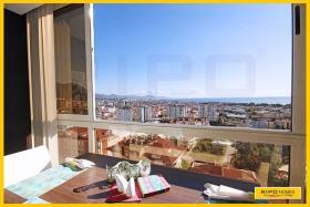 Image No.9-Penthouse de 2 chambres à vendre à Cikcilli