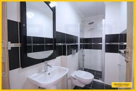 Image No.10-Penthouse de 2 chambres à vendre à Cikcilli