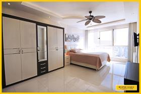 Image No.11-Penthouse de 2 chambres à vendre à Cikcilli