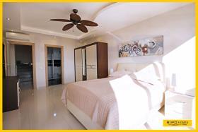 Image No.12-Penthouse de 2 chambres à vendre à Cikcilli