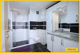 Image No.13-Penthouse de 2 chambres à vendre à Cikcilli