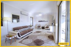 Image No.14-Penthouse de 2 chambres à vendre à Cikcilli