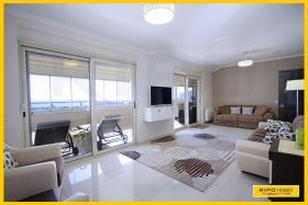 Image No.15-Penthouse de 2 chambres à vendre à Cikcilli