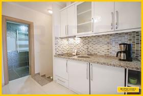 Image No.16-Penthouse de 2 chambres à vendre à Cikcilli