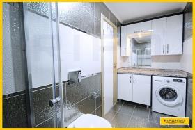 Image No.18-Penthouse de 2 chambres à vendre à Cikcilli