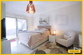 Image No.19-Penthouse de 2 chambres à vendre à Cikcilli