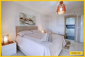 Image No.20-Penthouse de 2 chambres à vendre à Cikcilli