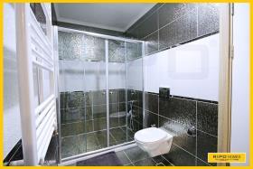 Image No.17-Penthouse de 2 chambres à vendre à Cikcilli