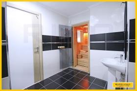 Image No.22-Penthouse de 2 chambres à vendre à Cikcilli