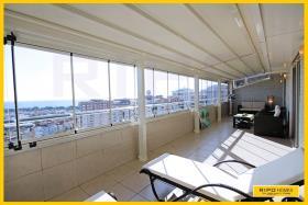 Image No.23-Penthouse de 2 chambres à vendre à Cikcilli