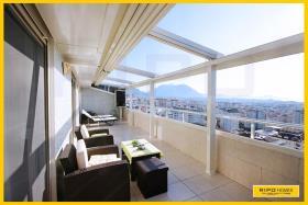 Image No.26-Penthouse de 2 chambres à vendre à Cikcilli