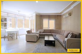 Image No.1-Appartement de 2 chambres à vendre à Alanya