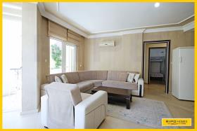 Image No.2-Appartement de 2 chambres à vendre à Alanya