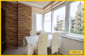 Image No.3-Appartement de 2 chambres à vendre à Alanya