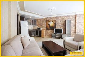 Image No.5-Appartement de 2 chambres à vendre à Alanya