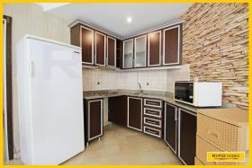 Image No.6-Appartement de 2 chambres à vendre à Alanya