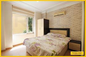 Image No.11-Appartement de 2 chambres à vendre à Alanya