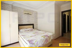 Image No.13-Appartement de 2 chambres à vendre à Alanya
