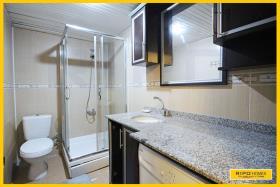 Image No.14-Appartement de 2 chambres à vendre à Alanya