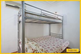 Image No.17-Appartement de 2 chambres à vendre à Alanya