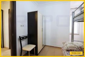 Image No.19-Appartement de 2 chambres à vendre à Alanya