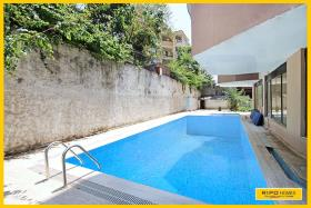 Image No.21-Appartement de 2 chambres à vendre à Alanya
