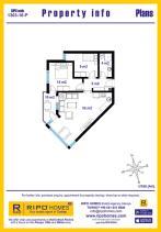 Image No.27-Appartement de 2 chambres à vendre à Alanya