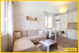 Image No.3-Appartement de 1 chambre à vendre à Oba