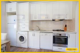 Image No.7-Appartement de 1 chambre à vendre à Oba
