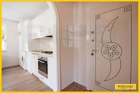 Image No.17-Appartement de 1 chambre à vendre à Oba