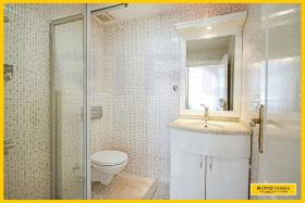 Image No.18-Appartement de 1 chambre à vendre à Oba