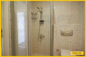 Image No.19-Appartement de 1 chambre à vendre à Oba