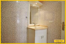 Image No.20-Appartement de 1 chambre à vendre à Oba