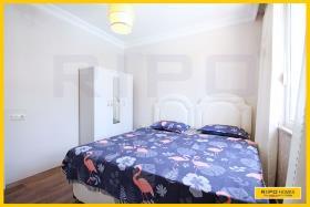 Image No.23-Appartement de 1 chambre à vendre à Oba