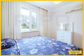 Image No.22-Appartement de 1 chambre à vendre à Oba