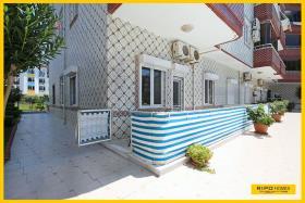 Image No.24-Appartement de 1 chambre à vendre à Oba