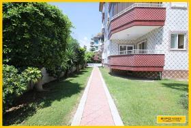 Image No.26-Appartement de 1 chambre à vendre à Oba